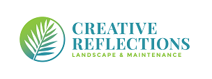 CR_Logo_horizontal_gradient