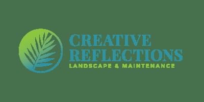 Creative Reflections Landscape