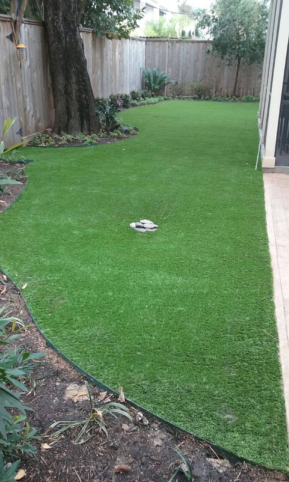 SyntheticTurf2
