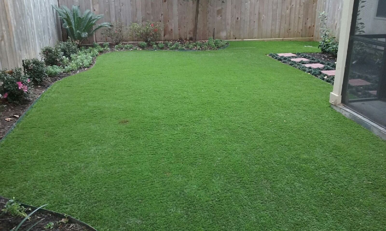 SyntheticTurf3